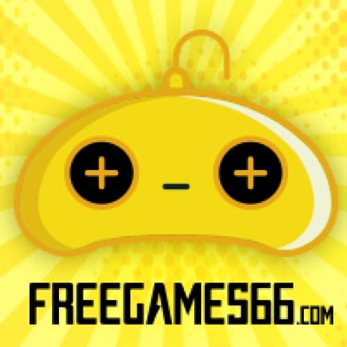 Free Games 666