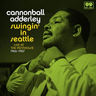 cannonball sound