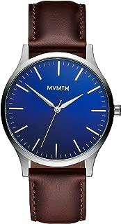 40 Series Watches | 40 MM Men's Analog Watch