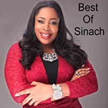 Best sinach music mp3 Reviews