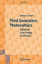 Best martin green photovoltaics Reviews