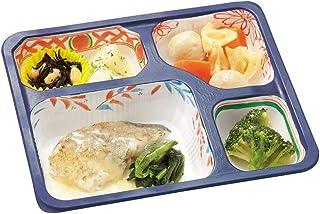 介護食 MFSやわらか減塩食(お試しセット)6食入り 冷凍弁当 おかず 減塩