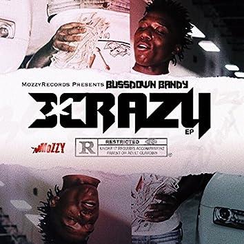 #3xCrazy
