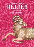 Le grand livre du Bélier