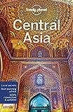 Lonely Planet Central Asia (Travel Guide) [Idioma Inglés]: Afghanistan, Kazakhstan, Kirgistan, Tadschikistan, Turkmenistan, Uzbekistan