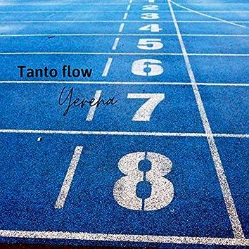 Tanto Flow