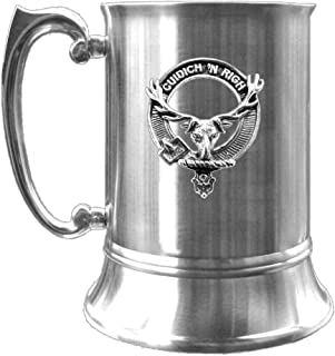 sterling silver mugs and tankards