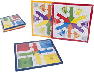 Amazon.es: KMON - Juegos y accesorios: Juguetes y juegos