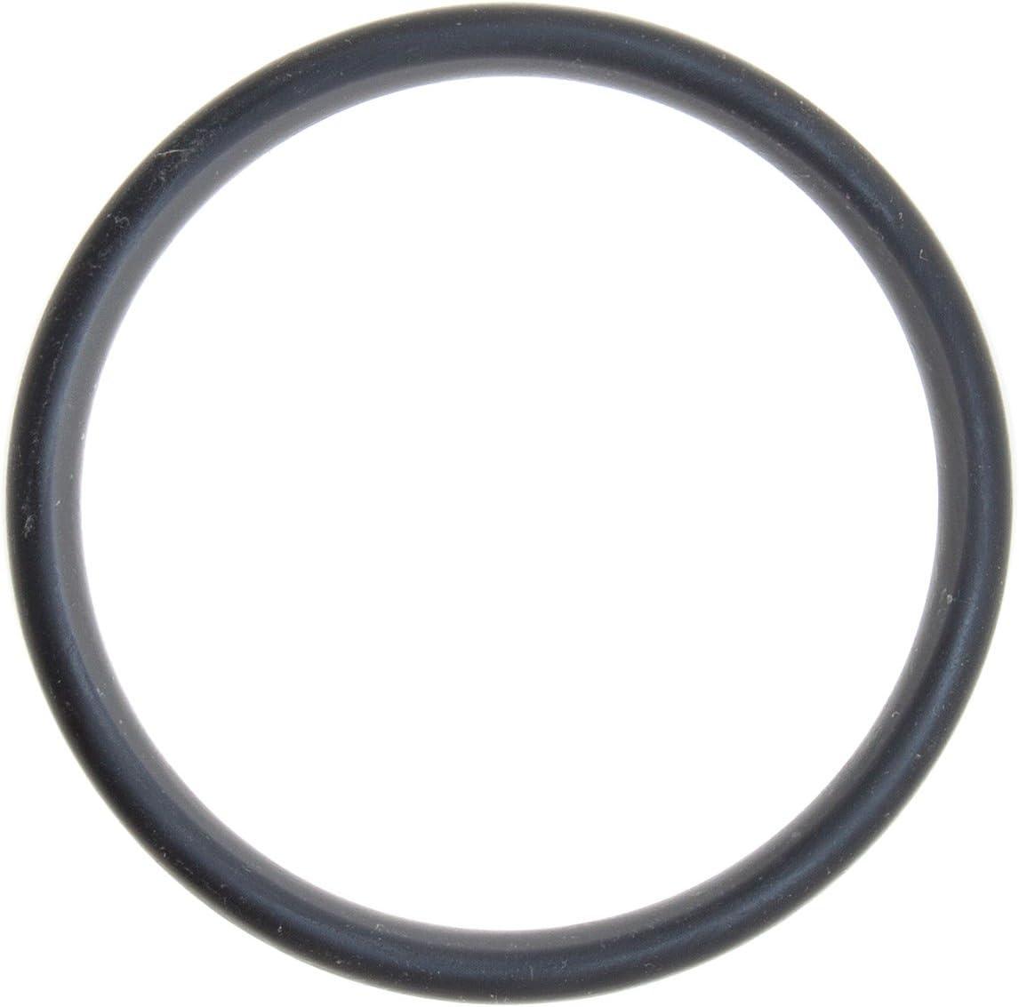 Dichtring Menge 10 Stück O-Ring 42 x 2 mm NBR 70