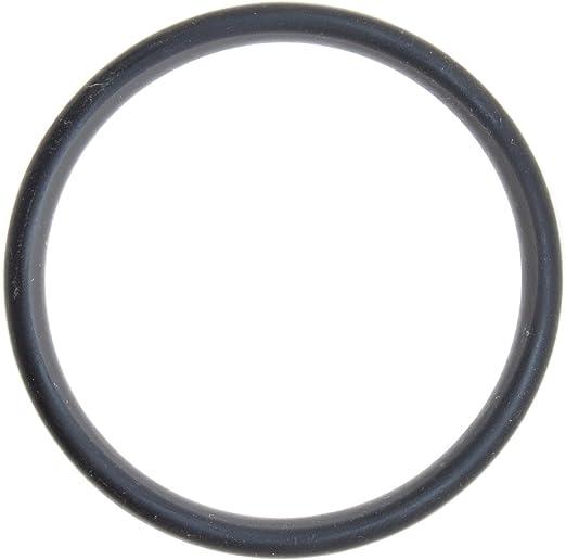 Menge 2 Stück Dichtring O-Ring 96 x 1,5 mm NBR 70