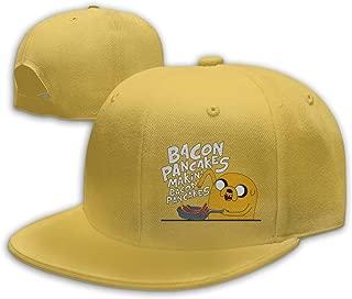 Best jake the dog baseball cap Reviews