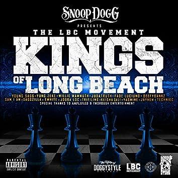Kings of Long Beach