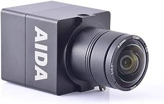 AIDA UHD 4K/30 HDMI POV Camera
