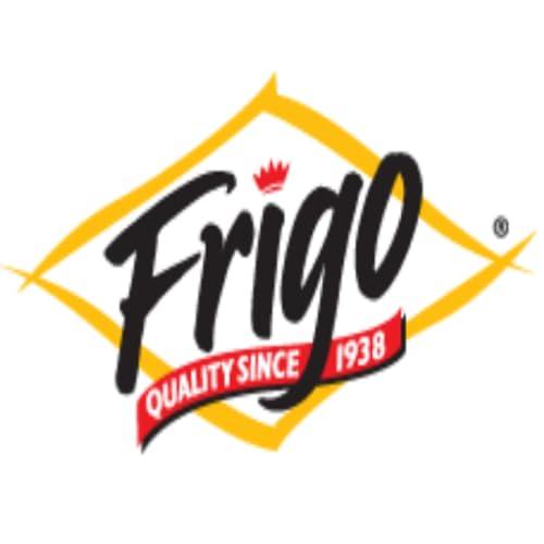 Frigo Cheese