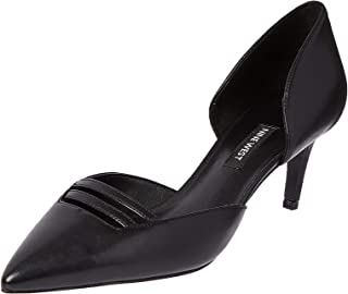 Ninewest Suitup Casual & Dress For Women, Black, Size 6 US