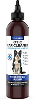 virbac epi-otic advanced ear cleaner