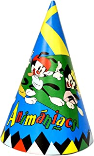 Best animaniacs party supplies Reviews