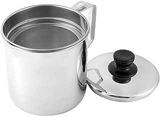 Best kitchen oil filter Reviews