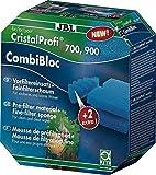 JBL Combibloc E 700/'E'900, Azul, For CristalProfi e4/7/900/1