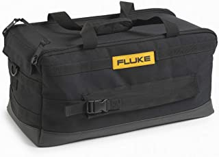 Fluke 4359042 Professional Earth Ground Carrying Case