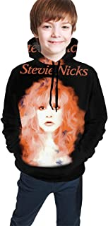 Best stevie nicks christmas sweatshirt Reviews