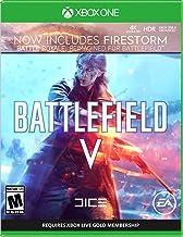 Battlefield V - Xbox One (Renewed)