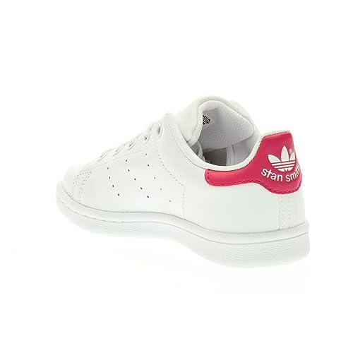 chaussure enfant garcon 34 adidas