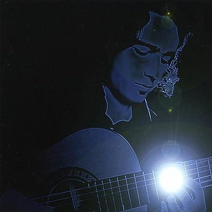 A Gift - Guitar Music of Leo Brouwer, John Tavener, Takashi Yoshimatsu & Mark