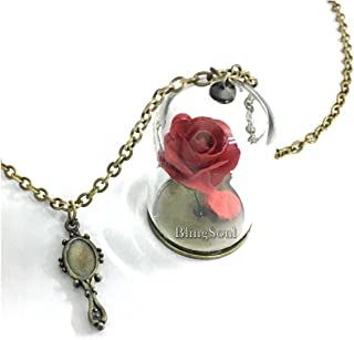 belle and rose jewellery