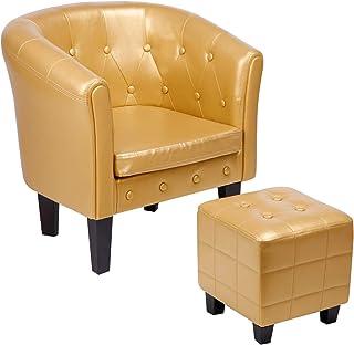 Amazon.es: sillones de comedor - Amazon Prime