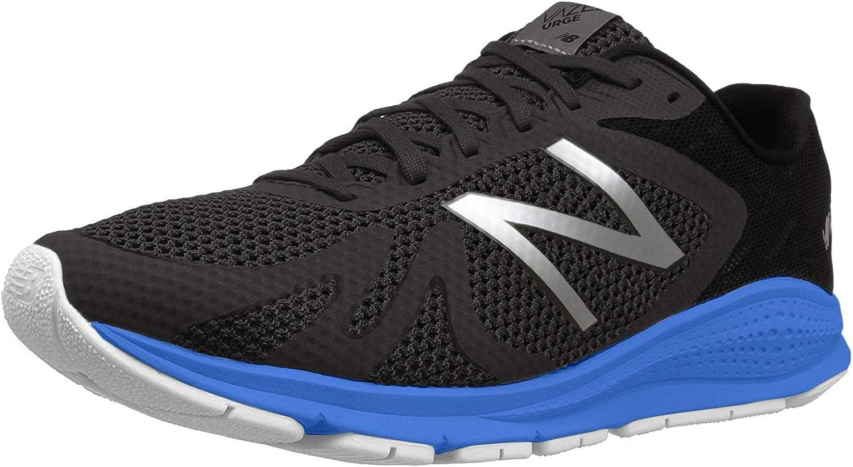 Amazon.com | New Balance Men's Vazee Urge-M Running Shoe | Road ...