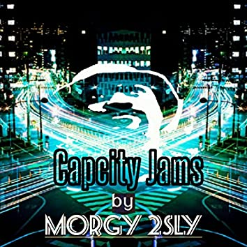 Capcity Jams