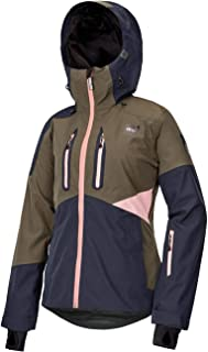 Picture Organic Seen Insulated Jacket - Women's