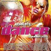 Absolute Dance Summer 2012