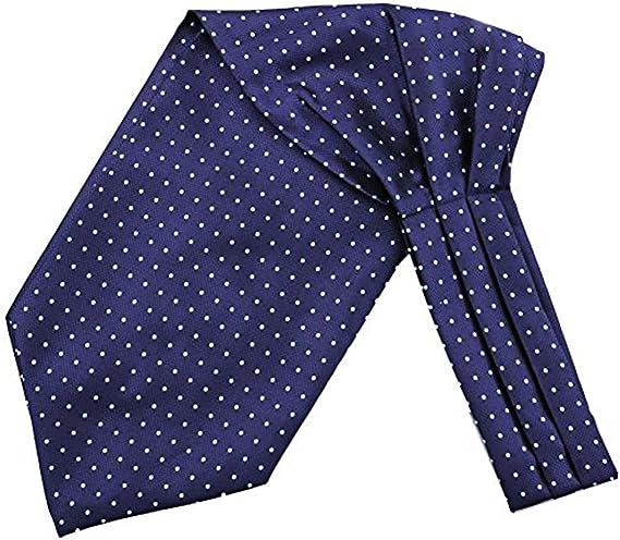 Shlax/&Wing Mens Ties Paisley Neckties for Men Dark Green Silk 57.5 Long