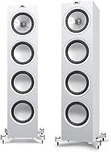 KEF Q950 Floorstanding Speaker (Each, White)