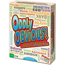 This Toys that Begin with the Letter O will have them being the highlight of any party.