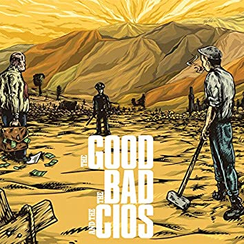 The Good the Bad and the Cios