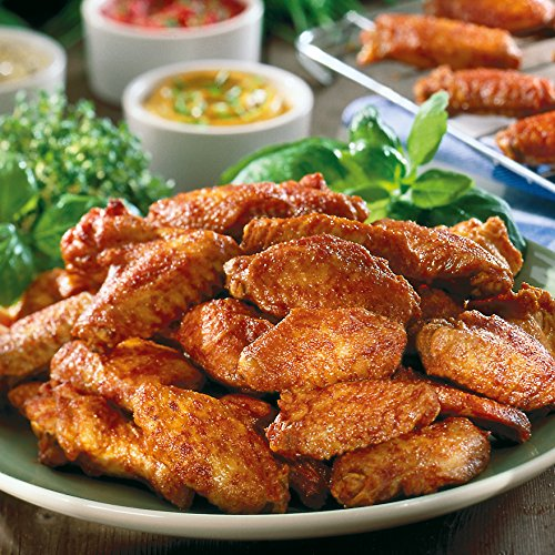 Besser Chicken Wings; 1000 g