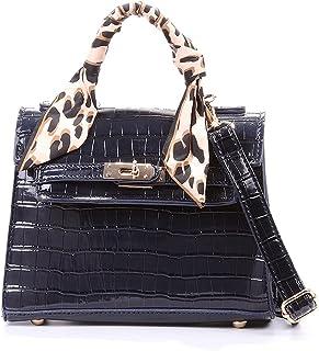 Lozan Bag - Designer Handbag for Women Shoulder Bag 211005