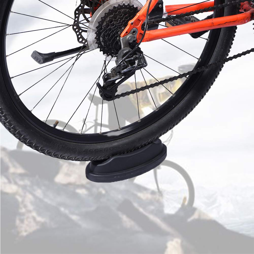 Fixed price for sale Cycling Front Wheel Level Riser Choice Block