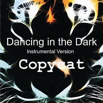 In the Dark (Instrumental Version)