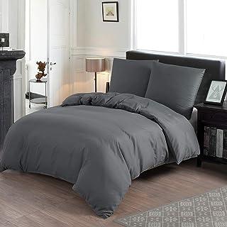 Suchergebnis Auf Amazonde Für Bettwaesche 200x220
