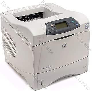Refurbished HP LaserJet 4250DN 4250 Q5401A Printer w/90-Day Warranty