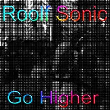 Go Higher