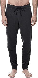 Bread and Boxers - Men's Premium Cotton Lounge Pants