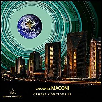 Global Concious