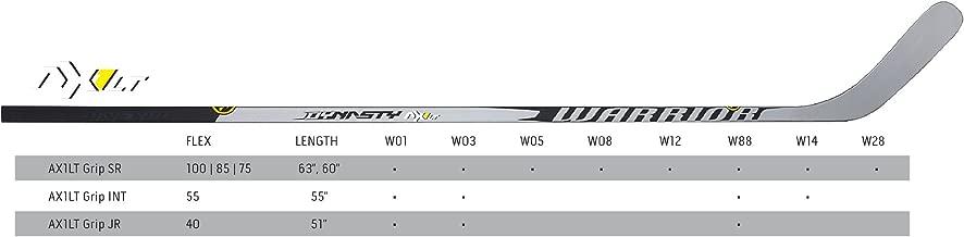 Evolution/ /Hockeyschl/äger Rack Eisbahn Edition/ /76,2/cm