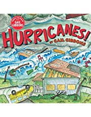 Hurricanes! (New Edition)