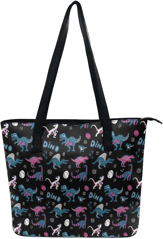 Satchel Shoulder Bags Beach Tote Bag For Women Lady Fashion Handbags